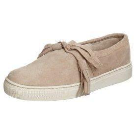 Alife Sneaker tan