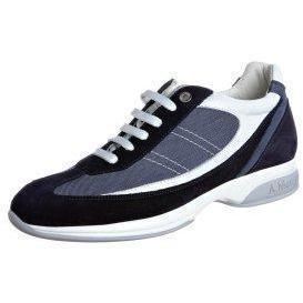 Andrea Morelli Sneaker blue