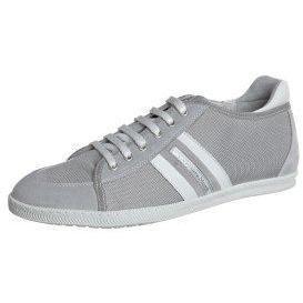 Andrea Morelli Sneaker grigio