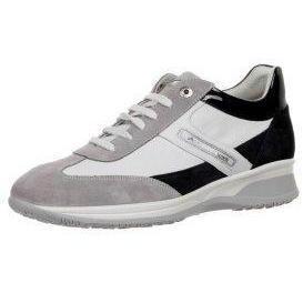 Andrea Morelli Sneaker grigio/bio/blu