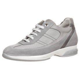 Andrea Morelli Sneaker grigio/gri