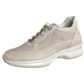 Andrea Morelli Sneaker low beige