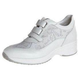 Andrea Morelli Sneaker low bianco