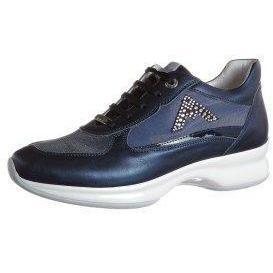 Andrea Morelli Sneaker low blu