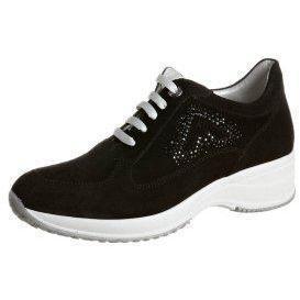 Andrea Morelli Sneaker low nero