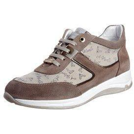 Andrea Morelli Sneaker low taupe