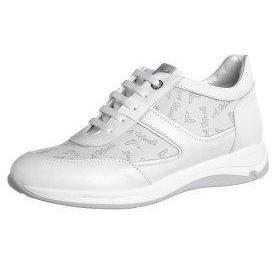 Andrea Morelli Sneaker low white