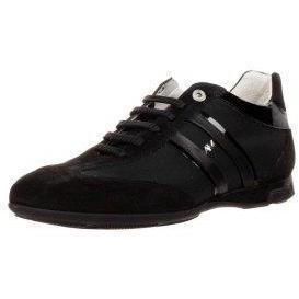 Andrea Morelli Sneaker neor