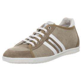 Andrea Morelli Sneaker taupe