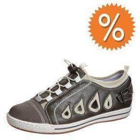 Anna Field Sneaker low grau