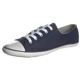Anna Field Sneaker low navy