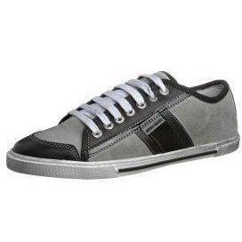 Antony Morato Sneaker grigio
