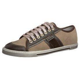 Antony Morato Sneaker safari