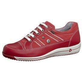 ara Sneaker low rosso