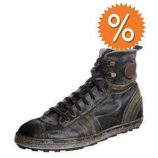 Area Forte URANO VARSAVIA Sneaker khaki