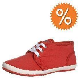 Aro DOLCHO Sneaker high rojo
