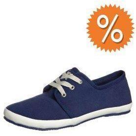 Aro DOLCHO Sneaker low marino