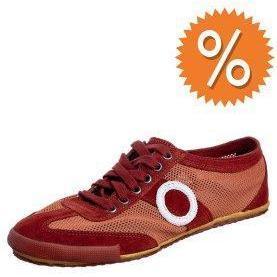 Aro JOANETA Sneaker low naranja