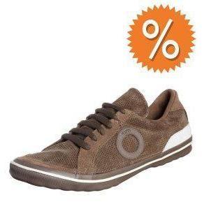 Aro MILIO Sneaker taupe