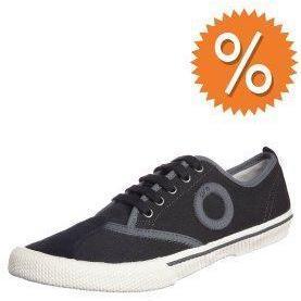 Aro POLDO Sneaker low asfalto