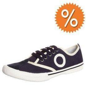 Aro POLDO Sneaker low marino