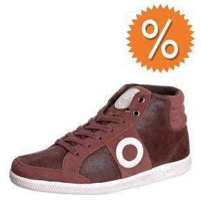 Aro SIFON Sneaker high teja
