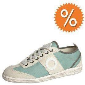 Aro SIFON Sneaker low cielo