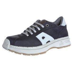 Art LIBERTAD Sneaker denimwhite