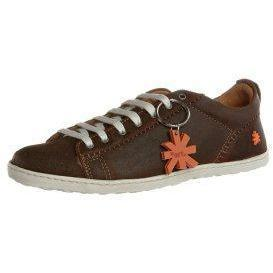 Art QWERTY Sneaker low adoby
