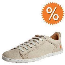 Art QWERTY Sneaker low white