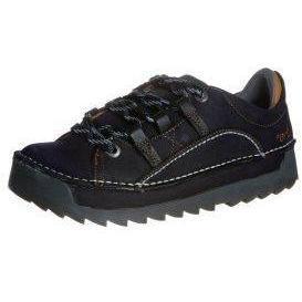 Art SKY LINE Sneaker denim/carbone