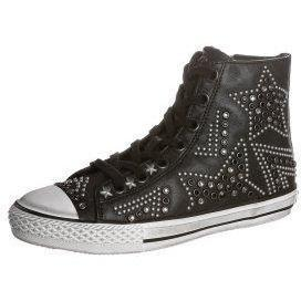 Ash VIBRATION Sneaker high black
