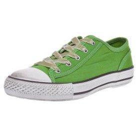 Ash VIPER Sneaker low apple