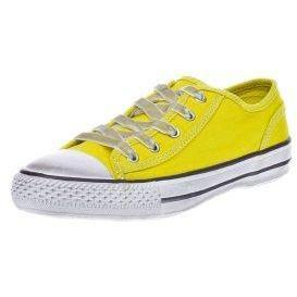 Ash VIPER Sneaker low yellow