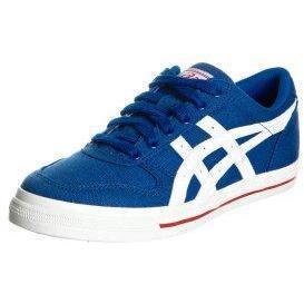 ASICS AARON CV Sneaker blue/white