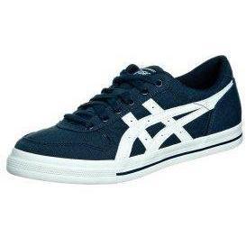 ASICS AARON CV Sneaker navy/white