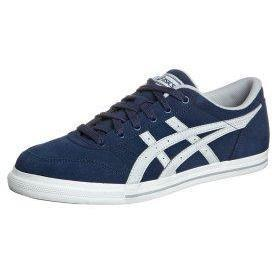 ASICS AARON LE Sneaker low navy/grey