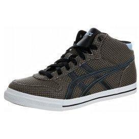 ASICS AARON MT CV Sneaker braun