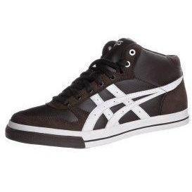 ASICS AARON MT Sneaker brown