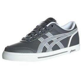 ASICS AARON PLUS Sneaker low castle rock/paloma