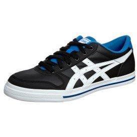 ASICS AARON Sneaker black/white