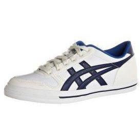 ASICS Aaron Sneaker white