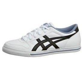 ASICS AARON Sneaker white/onyx
