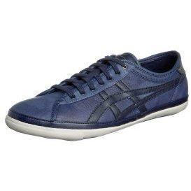 ASICS BIKU LE DX Sneaker low navy