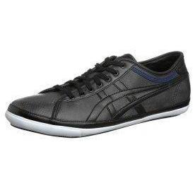 ASICS BIKU LE DX Sneaker low pirat black