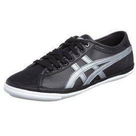 ASICS BIKU Sneaker low black/dark grey