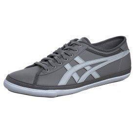 ASICS BIKU Sneaker low grey/off white