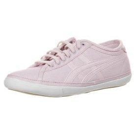 ASICS BIKU Sneaker low pink