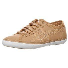 ASICS BIKU Sneaker low tan