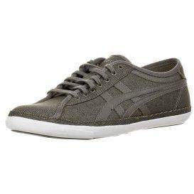 ASICS BIKU Sneaker olive